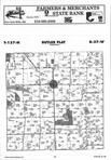 Map Image 013, Otter Tail County 2002