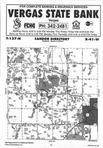 Map Image 016, Otter Tail County 2002