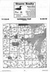 Map Image 019, Otter Tail County 2002