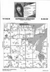 Map Image 020, Otter Tail County 2002