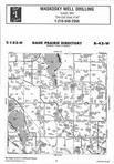 Map Image 026, Otter Tail County 2002