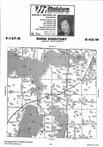 Map Image 034, Otter Tail County 2002