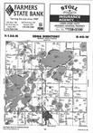 Map Image 040, Otter Tail County 2002