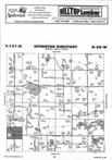 Map Image 042, Otter Tail County 2002