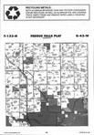 Map Image 051, Otter Tail County 2002