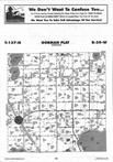 Map Image 059, Otter Tail County 2002