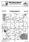 Map Image 060, Otter Tail County 2002