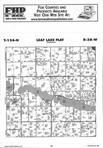 Map Image 069, Otter Tail County 2002
