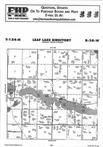 Map Image 070, Otter Tail County 2002