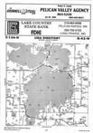 Map Image 074, Otter Tail County 2002