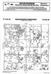 Map Image 078, Otter Tail County 2002