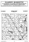 Map Image 089, Otter Tail County 2002