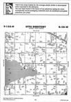 Map Image 094, Otter Tail County 2002