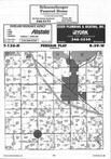 Map Image 101, Otter Tail County 2002