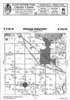Map Image 102, Otter Tail County 2002