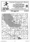 Map Image 103, Otter Tail County 2002
