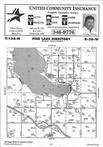 Map Image 104, Otter Tail County 2002