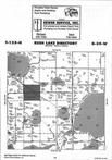 Map Image 106, Otter Tail County 2002