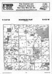 Map Image 107, Otter Tail County 2002