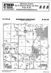 Map Image 108, Otter Tail County 2002