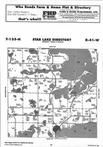 Map Image 112, Otter Tail County 2002