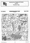 Map Image 115, Otter Tail County 2002