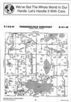 Map Image 116, Otter Tail County 2002
