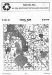 Map Image 119, Otter Tail County 2002