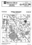 Map Image 120, Otter Tail County 2002