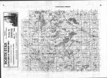 Index Map, Ottertail County 1979