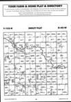 Map Image 005, Pennington County 1996