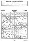 Map Image 006, Pennington County 1998 Published by Farm and Home Publishers, LTD