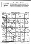 Map Image 005, Pennington County 2001