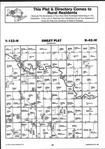 Map Image 006, Pennington County 2001
