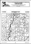 Map Image 018, Pennington County 2001