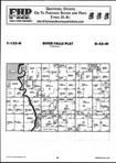 Map Image 022, Pennington County 2001