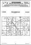 Map Image 030, Pennington County 2001
