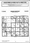 Map Image 040, Pennington County 2001