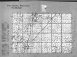 Index Map 3, Pine County 1995
