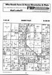Map Image 007, Pine County 1995