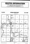 Map Image 008, Pine County 1995