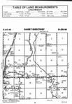 Map Image 009, Pine County 1995