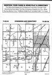 Map Image 012, Pine County 1995