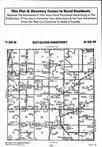 Map Image 024, Pine County 1995