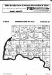 Map Image 031, Pine County 1995