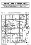 Map Image 036, Pine County 1995