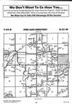 Map Image 044, Pine County 1995
