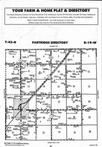 Map Image 056, Pine County 1995