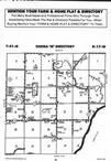 Map Image 064, Pine County 1995