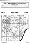 Map Image 066, Pine County 1995